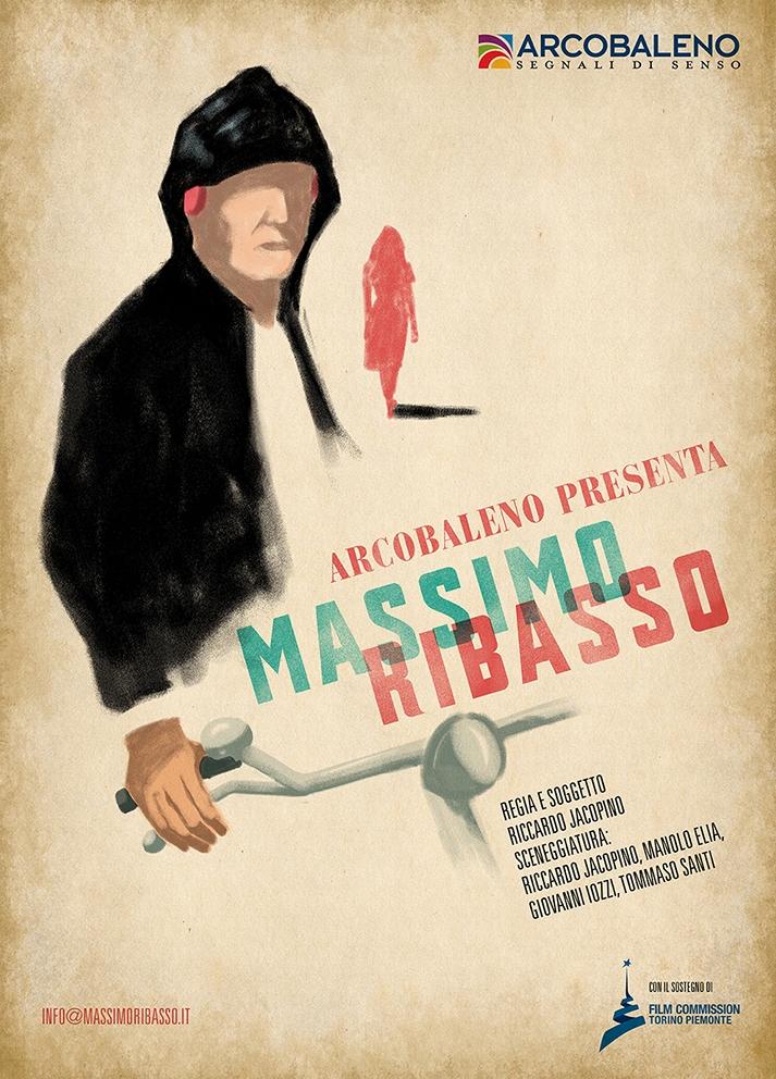 poster_massimoRibasso