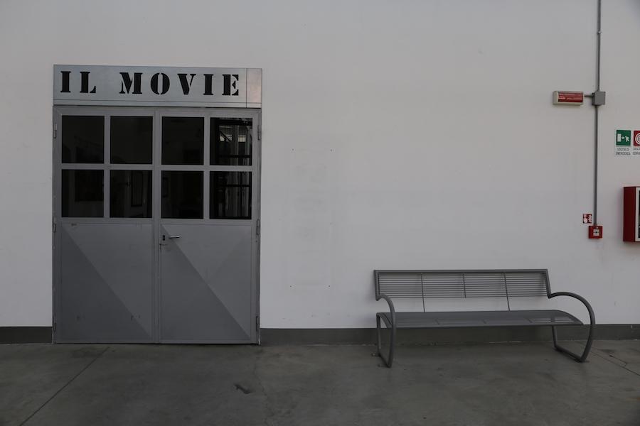ilMovie