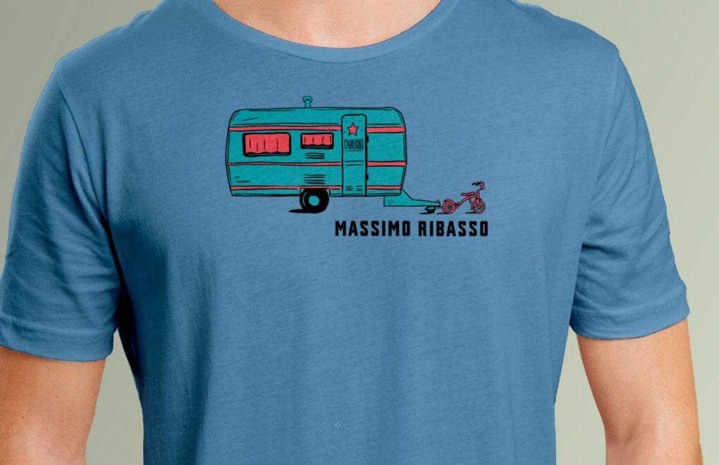 MassimoRibasso_T-shirt